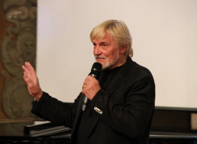 VasilievVladimir36.jpg